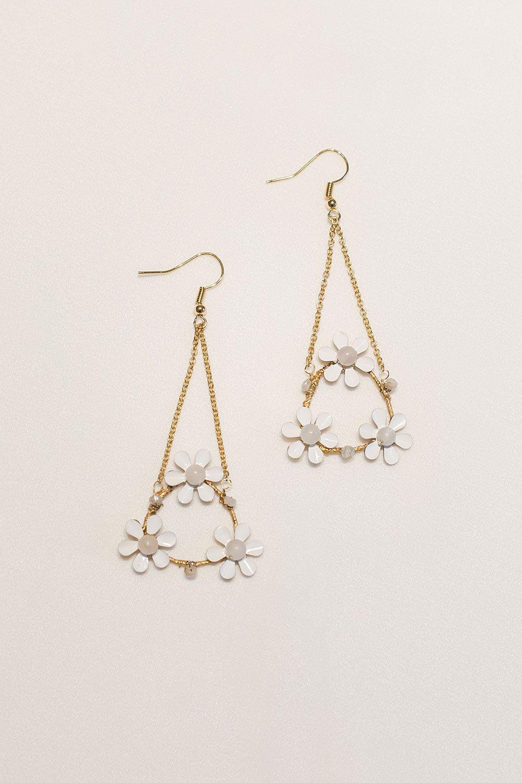 createur bijoux mariage accessoires mariee boucle oreilles