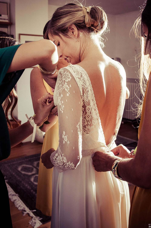 Inspiration mariage toulouse preparatifs amour couple jour du mariage