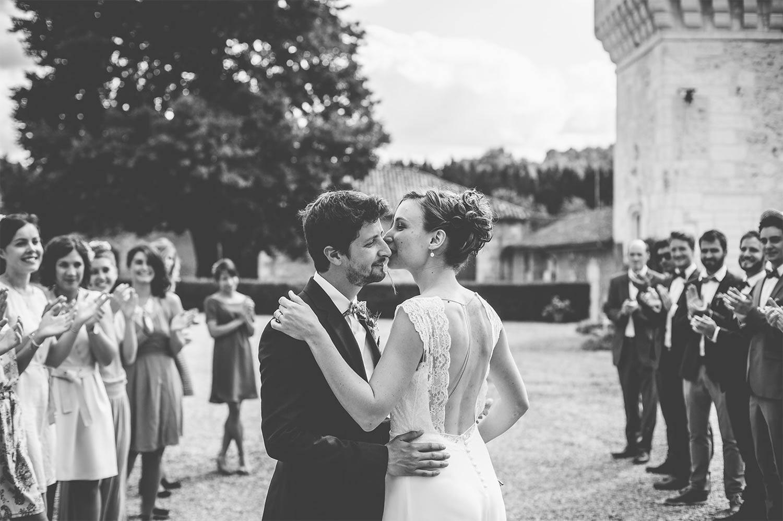 Inspiration mariage toulouse ceremonie amour couple jour du mariage