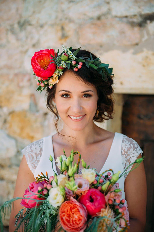 Inspiration mariage toulouse amour couple jour du mariage fleurs bouquet