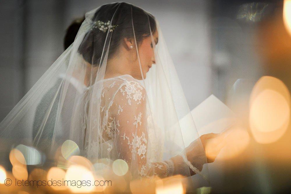 Inspiration mariage toulouse eglise ceremonie amour couple jour du mariage