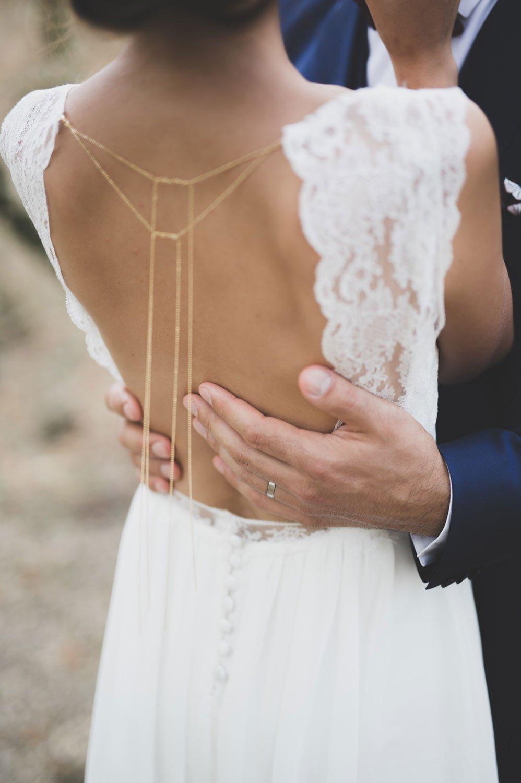 Inspiration mariage toulouse amour couple jour du mariage preparatifs