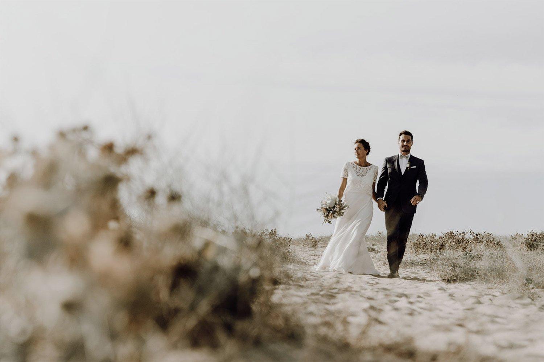 Inspiration mariage toulouse amour couple jour du mariage plage