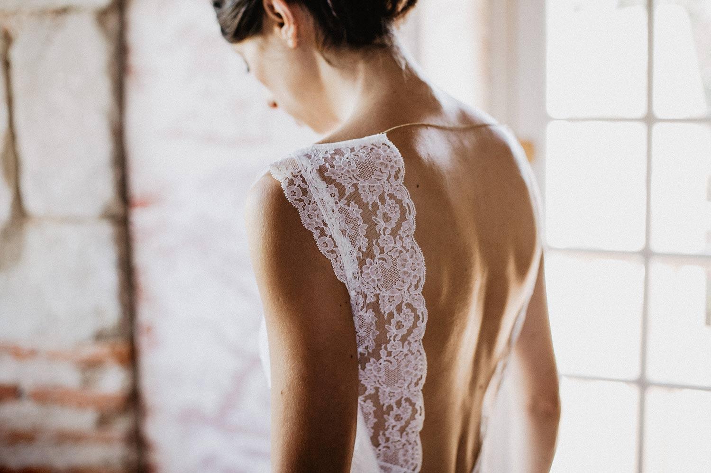 Inspiration mariage toulouse preparatifs  jour du mariage fenetre