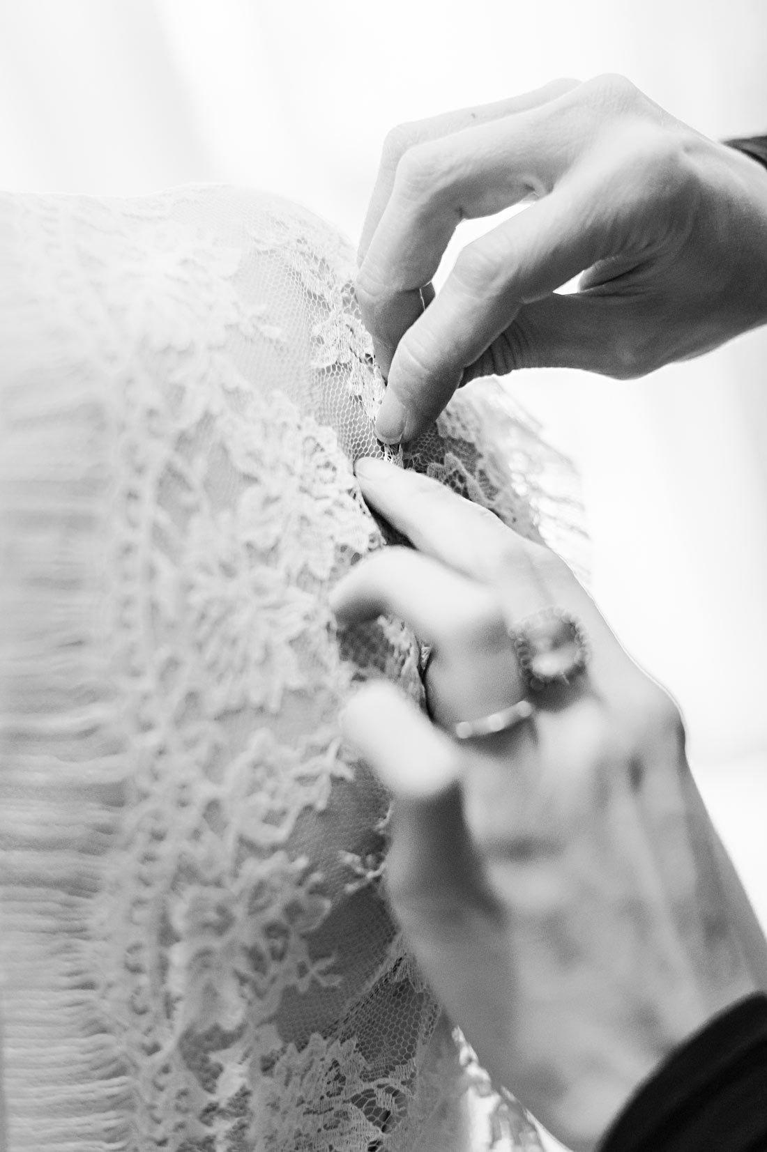 louise dentelle creatrice robe de mariee toulouse sur mesure