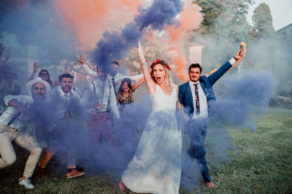 Inspiration mariage toulouse amour couple jour du mariage fetes